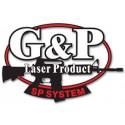 REPLICAS G&P