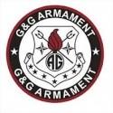 G&G AK