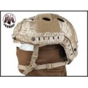 EMERSON FAST HELMET PJ TYPE PREMIUM VERSION