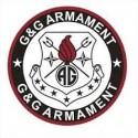 GALIL G&G