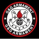 G&G M14