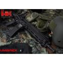 HK 416 - 417 UMAREX
