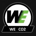 WE CO2